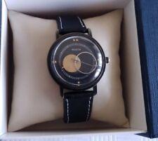 Raketa watch Copernicus, Kopernik, Copernic, Moon Sun watch, Soviet watch,