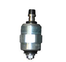 Magnetventil Dieselpumpe Abschaltventil Einspritzpumpe 028 130 135 B