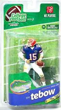 NCAA College Football Sports Picks Series 3 Tim Tebow Action Figure