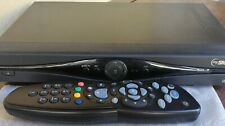 Decoder my SKY HD con Telecomando
