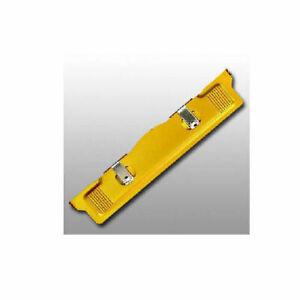 Evercool JET ART CK 2100 Passive Aluminum RAM Heatsink