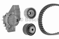 Wasserpumpe + Zahnriemensatz - Bosch 1 987 946 405