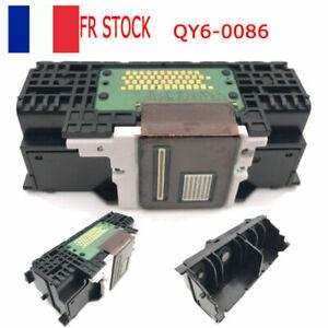 Tête d'impression QY6-0086 pour Canon MX728 MX920/922/924/925/928 IX6780 IX6880