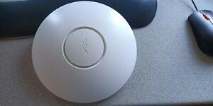 ubiquiti unifi wireless access point