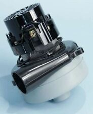 Nilfisk Scrubtec 653BL Suction Motor 9099401000