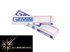 Gemini Industrial Welding Electrodes