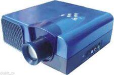 """Mega Pro"" Universal Game Projector for Xbox, PS2, Gamecube BNIB"