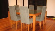 Polyform Dining table