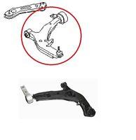 FRONT LEFT N/S WISHBONE ARM FOR NISSAN MURANO Z50 2002-07 PRESAGE U31 2003-09