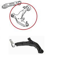 FRONT LEFT N/S WISHBONE ARM FOR NISSAN MURANO Z50 2002-07 PRESAGE U31 2003-09