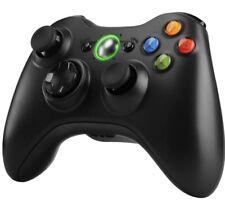 Zexrow Wireless Controller for Xbox & Slim 360 PC Windows 7,8,10