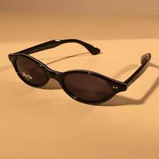 Occhiali da sole Safilo-BlueBay IMAGINE/S 2CX celluloide nero, lenti grigio