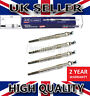 4X CITROEN C4 C5 C8 RELAY DISPATCH 2.0 HDI HEATER GLOW PLUGS