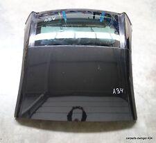 Peugeot 307 CC (3B) Dach Verdeck elektrisch mit Scheibe