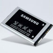 ORIGINAL Samsung AB463446BU AB463446BA Akku ~ S3030 S3100 S3110 S5150 E1050 E250