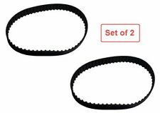 Replacement Toothed Drive Belt Replaces #3604736505 for Bosch Belt Sanders