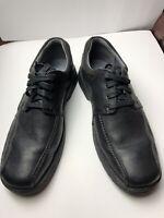 Men/'s Clarks Originals Desert Boots Burgundy Tumbled Leather 261 25547