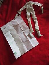Bastelpackung Pierrot