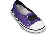 Crocs Girls' Casual Shoes