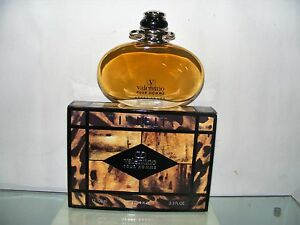 VALENTINO Vendetta Pour Homme after Shave .100ml