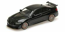 1:43 BMW M4 GTS 2016 1/43 • MINICHAMPS 410025222