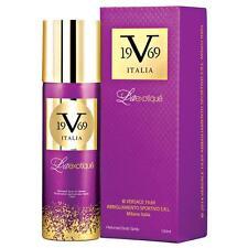 Versace 19.69 Italia La Exotique Perfumed Spray for Women, 150ml