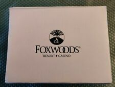 Foxwoods Resort Casino His and Hers Watches