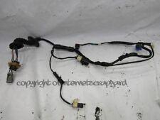 Jeep Grand Cherokee ZJ ZG 93-99 4.0 LH NSR rear door wiring loom harness