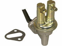 For 1975-1976 Mercury Monarch Fuel Pump 74372JB Mechanical Fuel Pump