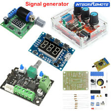 XR2206 1HZ-1MHZ Function Signal Generator Module Sine Triangle Square Wave