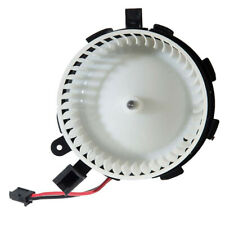 Hella 8EW351104441 Heater Blower Fan Motor Heating System Replacement Spare Part