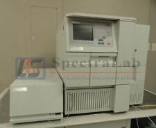 Waters Alliance E2695 Jiosm7 9xxa Hplc System With 2998 Pda 1 Year Warranty