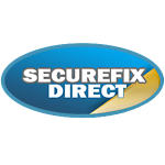 SecureFixDirect