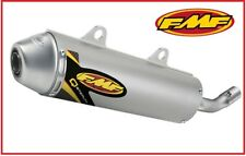 TERMINALE SCARICO MADE USA FMF Q STEALTH KTM 200 EXC / MXC 2004 - 2010