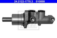 Hauptbremszylinder - ATE 24.2122-1770.3