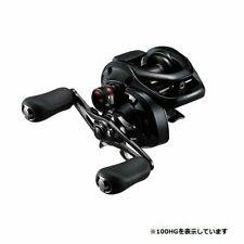 Right handle Shimano 17 Scorpion DC100 From Japan
