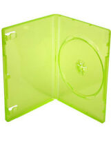 OFFICIAL XBOX 360 REPLACEMENT GAME CASE FAST DELIVERY