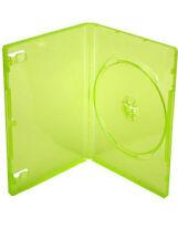 Caso juego oficial XBOX 360 reemplazo Entrega Rápida