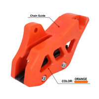 Chain Guide Guard Protector Slider for KTM 125-530 FREERIDE 250 R 350 SMC 690