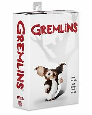 """Gremlins -  7"""" Scale Action Figure - Ultimate Gizmo - NECA IN HAND"""