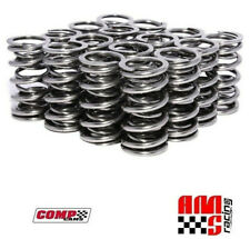 "Comp Cams 26925-16 .650"" Lift Dual Valve Srpings Set - Chevrolet Gen III IV LS"
