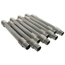 Pushrod Tubes Windage Set Of 8 For Air Cooled VW Engine VW Dune Buggy Racing