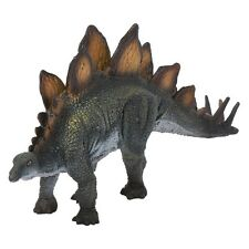 Collecta Stegosaurus 88576 Dinosaur Figure Educational Toy