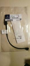 Media Interface Apple-Lightning Lade- Kabel USB iPhone Original Mercedes-Benz