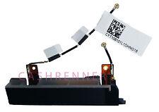 Antennenkabel Links Antenne Kabel Antenna Signal Cable Left GSM Apple iPad 2 2G
