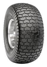 Duro Tire Utility Front/Rear 23x10.5-12 Bias Blackwall HF224 HF224-03