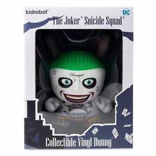 "Suicide Squad - Joker 5"" Dunny-KIDTBLCG057"