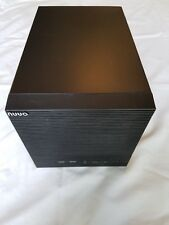 NT-4040 NUUO Titan, Stand-Alone NVR, Network Video Recorder