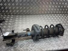 Honda CR-V MK4 2012 To 2015 Shock Absorber Front RH Driver Side OEM + WARRANTY