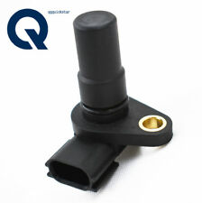 New Vehicle Speed Sensor Fit for Nissan Maxima 2000-2006 31935-8E006 USA